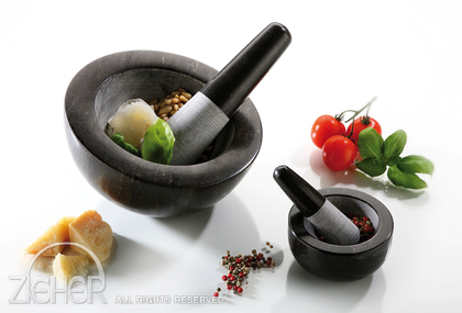 2016 Food Trends for the Restaurant and Hospitality Industry